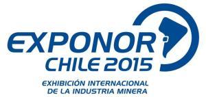 ExponorChile2015-Esp_20_Custom_